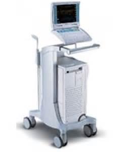 Air Mattress Chair Bed Iabp Machine Cardiac Monitors Medicushub