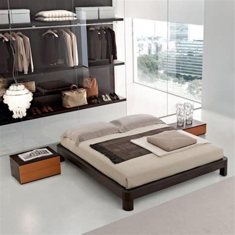 japanese interior design ideas japanese bedroom designs natural look interior design
