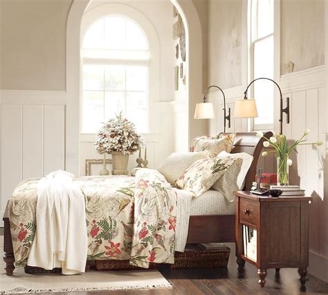 pottery barn inspired rooms pottery barn inspired bedrooms home design