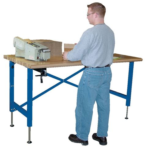 adjustable height work lift tables tilt tables pallet lift tables lift and