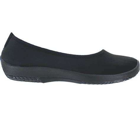black flats comfortable comfortable black flats for wide feet in invigorating