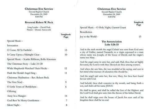 christmas themes for church program christmas ideas for church program all ideas about