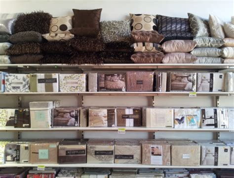 The Pillow Factory Melbourne by All About Linen Factory Outlet Melbourne