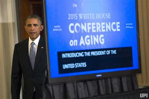 white house conference on aging white house conference on aging upi com