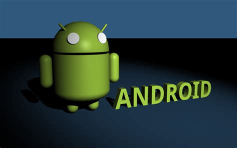 what is a android the 69 must android apps for education daily genius