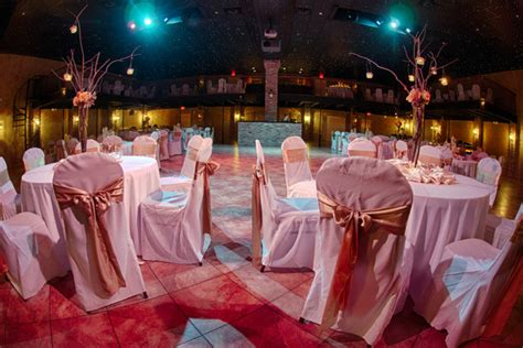 Baby Shower Halls In New Orleans by Fleur De Lis Event Center Reviews New Orleans Baton