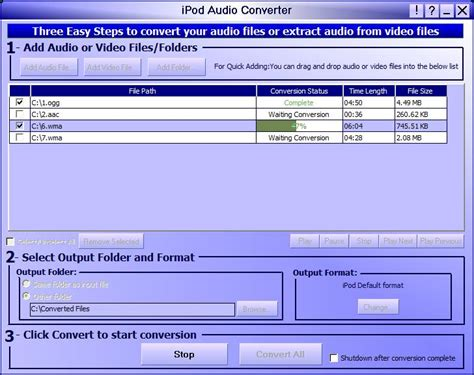 download cda to mp3 converter full crack download cda format nero software ac3 to cda plus