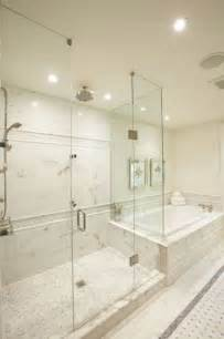 marble bathroom tile ideas 25 amazing walk in shower design ideas