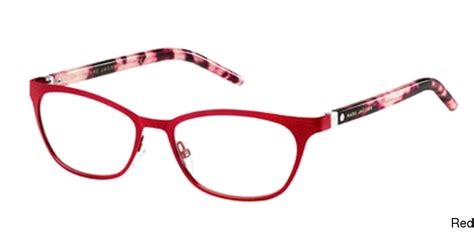 reading glasses discount code