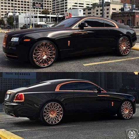 rolls royce gold rims the s catalog of ideas