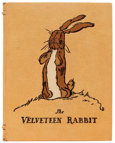 velveteen rabbit tattoo c merrie woode nc summer c the velveteen