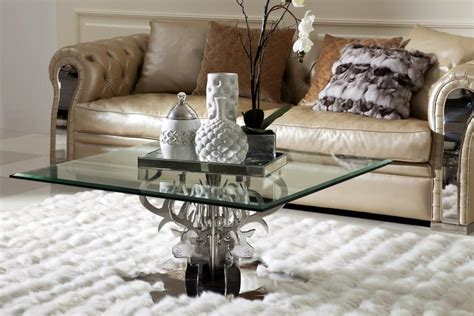 Luxury Glass Coffee Tables Coffee Table Luxury Coffee Table Designer Contemporary Coffee Tables Designer Cocktail Tables