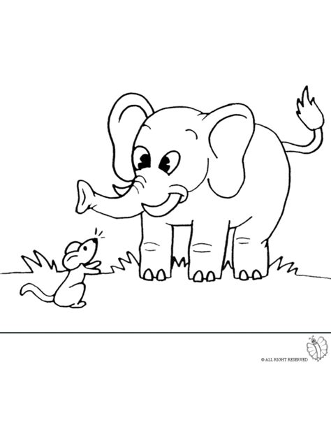 thai elephant coloring page thai elephant coloring pages coloring pages