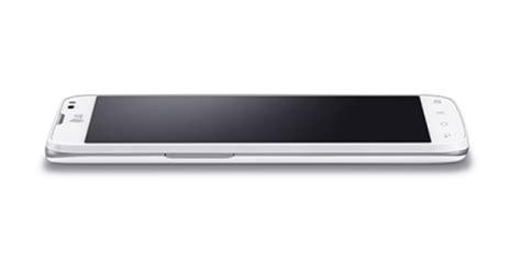 Ac Lg Dan Spesifikasinya harga lg l60 dual d325 terbaru april 2018 dan spesifikasinya gingsul