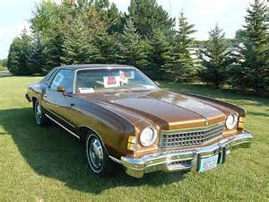 1974 chevrolet monte carlo for sale fond du lac wisconsin