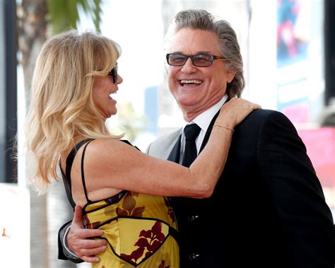 goldie hawn kurt russell movie kurt russell videos at abc news video archive at abcnews