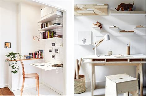 bureau pour petit espace twii s bureau biblioth 232 que pour petits espaces