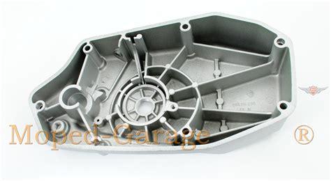 Sachs Motorräder 125 by Moped Garage Net Hercules K 125 Bw Sachs 125 Motor