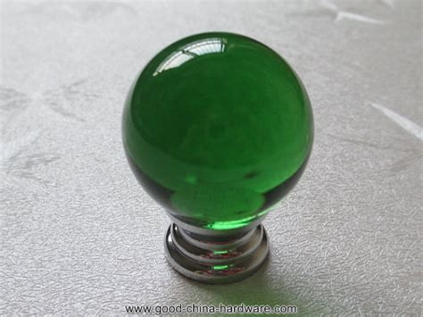 green glass cabinet knobs green glass knobs knob green drawer knobs dresser