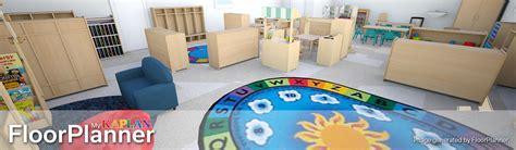 ecers classroom floor plan ecers classroom floor plan floor matttroy