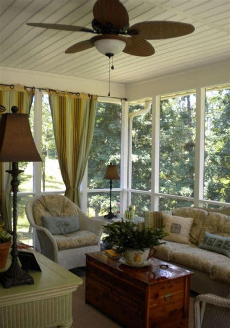 Enclosed Sun Porch Decorating Ideas credit tlc decorating ideas enclosed porches sun rooms