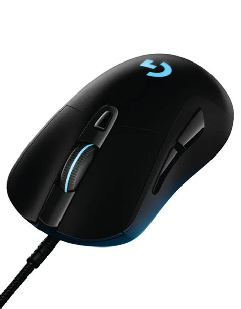 Mouse G403 logitech g403 prodigy gaming mouse gaming keyboards and controllers pc gaming gaming