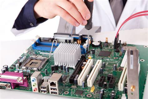 laptop repair wallpaper desktop pc repair service malaysia