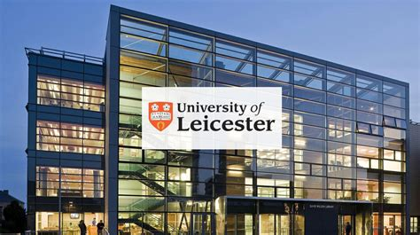 Of Leicester Mba Graduation 2017 by 163 2 500 Scholarships For International Students At