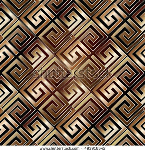 gold key wallpaper gold greek key wallpaper stock photos royalty free images
