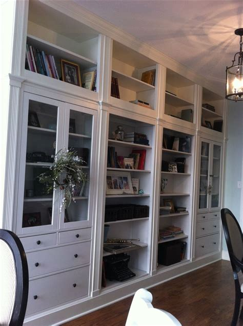 ikea hemnes hack 25 best ideas about hemnes on pinterest hemnes ikea