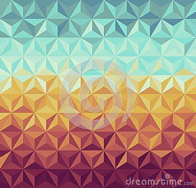 hipster pattern pinterest retro hipsters geometric pattern rug pinterest