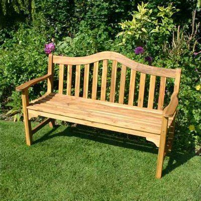wooden garden benches uk wooden garden benches garden benches and preston on pinterest