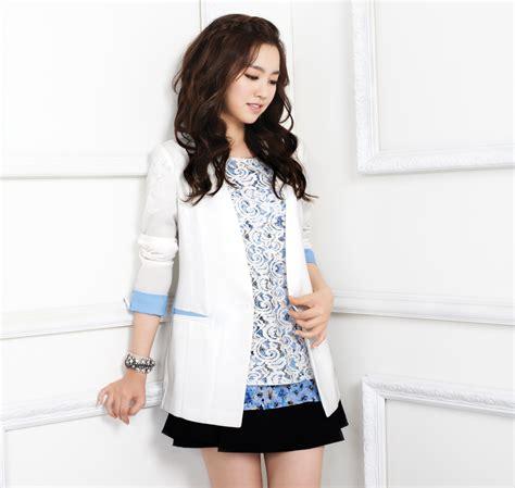 imagenes ropa coreana 2015 ropa coreana juvenil 2014 imagui