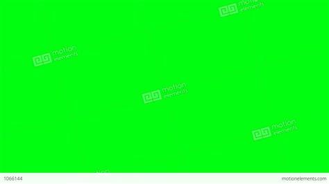 green screen green screen animation stock footage 1066144
