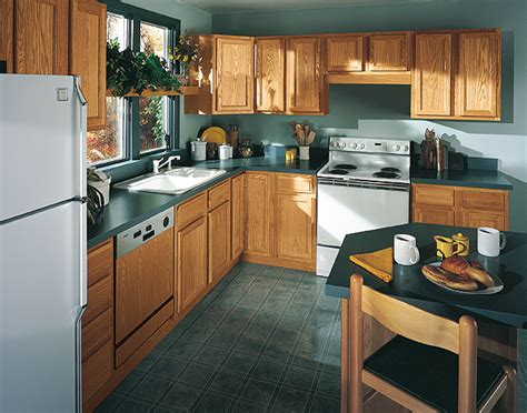 kitchen design essentials cabinets available at the brook location