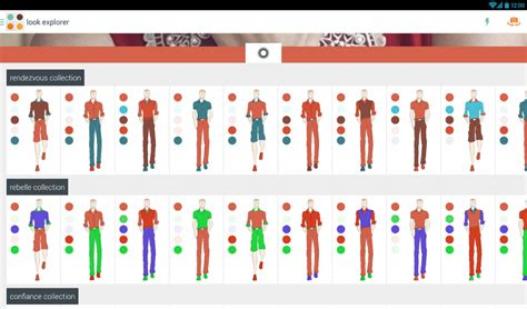 how to match colors haute fashion color advice download apk for android