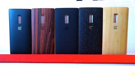 Tempered Glass Premium Xiaomi Note Bambo Xtra Guard Screen Protector oneplus 2 kevlar bamboo black apricot and rosewood
