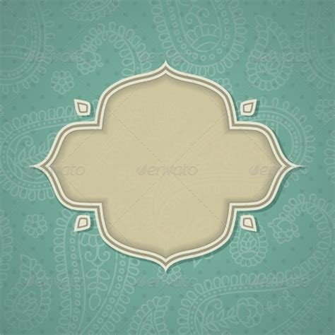 indian pattern frame indian theme background 187 dondrup com