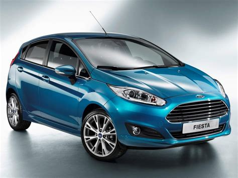 how to learn about cars 2013 ford fiesta electronic valve timing ford fiesta 2012 2013 171 car recalls