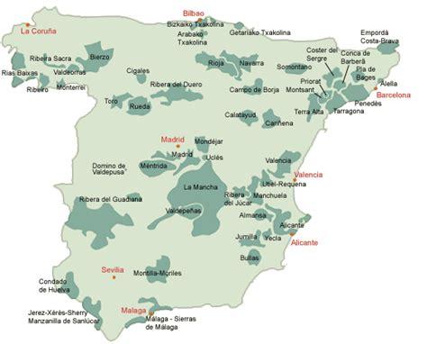 La Cava Cabanes Spain Europe intertrade usa company importers and distributors of