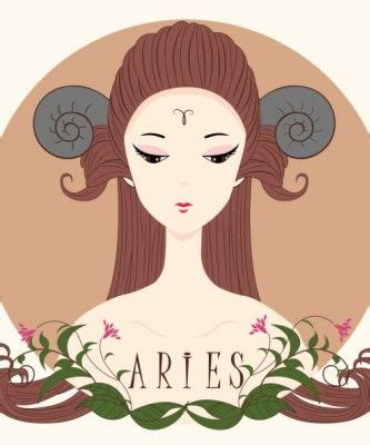 aries instinc blog s best 25 aries art ideas on pinterest aries sign aries