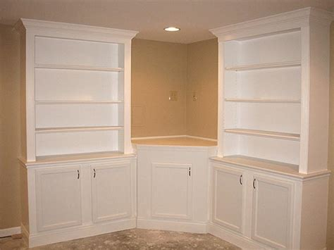 Organized Bedroom Ideas commercial work by deming remodeling