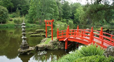 Japanese Zen Garden by Grenoble Aikido Et Disciplines Associ 233 Es 187 Club D Arts