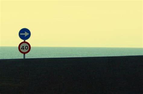 minimalist art photography noupe