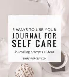 trade your cares for calm books project smash journal day books on