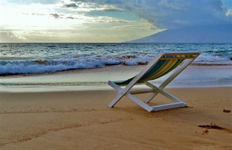 Surf Gear Big Chair chairs for children sadgururocks