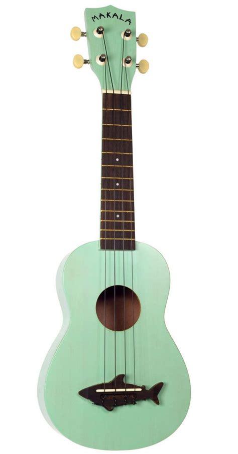 baby shark ukulele 17 best images about music is my boyfriend on pinterest