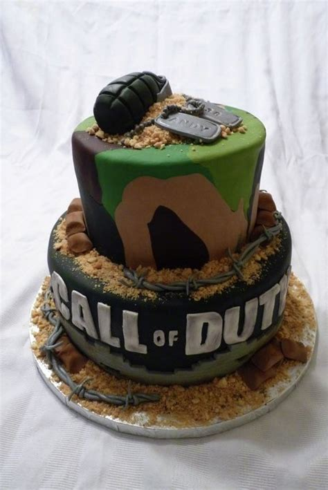 Grooms Cake by 5 Groom S Cake Ideas Ewedding