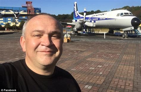 british man facing jail over his adultery with a british plane spotters arrested in kenya are ordered to