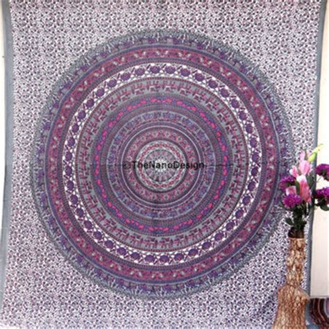 Camel Gray Purple 253 best psychedelic bedding products on wanelo